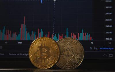 Earn FREE Crypto!